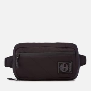 Timberland Men's Sling Bag - Black