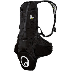 Ergon BP1 Protect Backpack