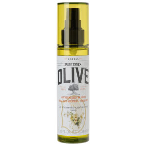 KORRES OLIVE Honey Body Oil 100ml