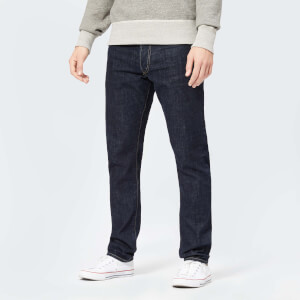 Polo Ralph Lauren Men's Slim Fit Jeans - Blue
