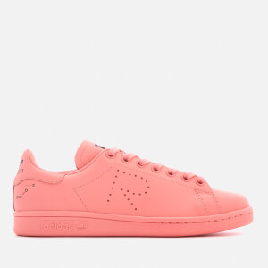 adidas by Raf Simons Women's Stan Smith Trainers - Tacros/Blink