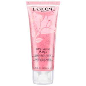 Lancôme Confort Hydrating Gentle Sugar Scrub 100ml