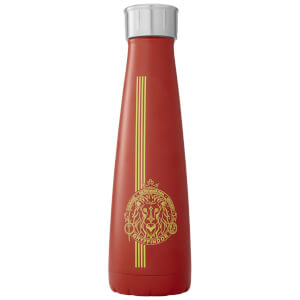 S'ip by S'well Harry Potter Gryffindor Bottle 450ml