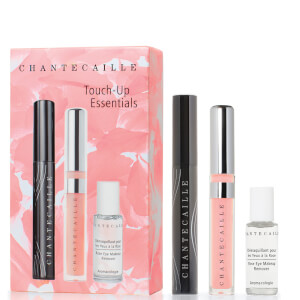 Chantecaille Touch Up Essentials Set (Worth £94.26)