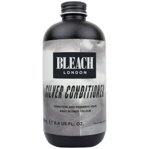 BLEACH LONDON Silver Conditioner 250 ml