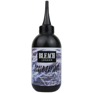 BLEACH LONDON Scalp Saviour 80ml
