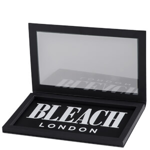 Paleta Byo de BLEACH LONDON - Grande