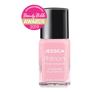 Jessica Nails Phenom Laffy Taffy Nail Varnish 14 ml