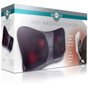 Mini Massage Cushion