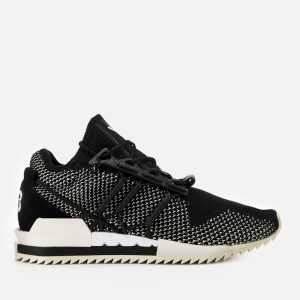 Y-3 Men's Harigane Trainers - Black Y3