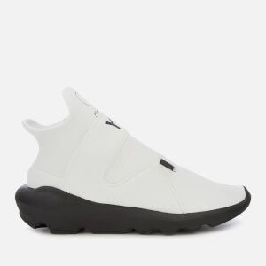 Y-3 Men's Suberou Trainers - Off White