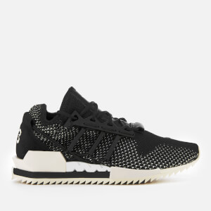 Y-3 Women's Harigane Trainers - Black Y3