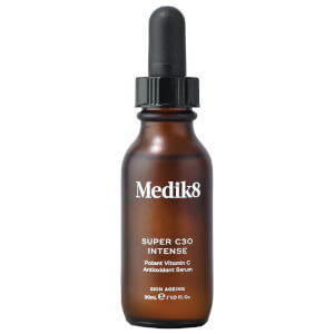Medik8 Super C30 Intense Serum 30ml