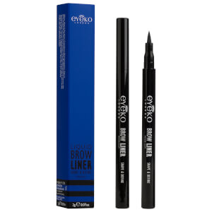 Liquid Brow Liner - Medium