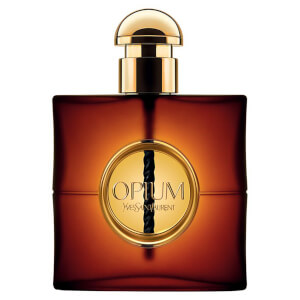 Eau de Parfum Opium de Yves Saint Laurent