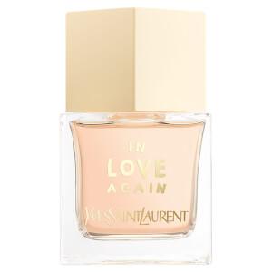 Eau de Toilette In Love Again de Yves Saint Laurent 80 ml