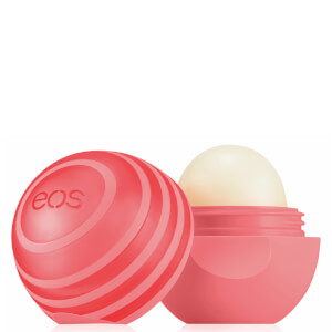 EOS Active Pink Grapefruit SPF30 Lip Balm 7g