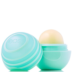EOS Active Aloe SPF30 Lip Balm 7g