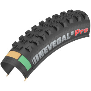 Kenda Nevegal 2 Folding MTB Tyre