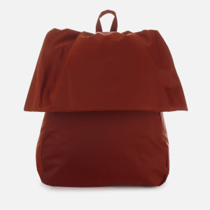 Eastpak x Raf Simons RS Backpack - Henna Refined