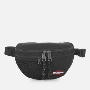 Eastpak Sawer Bum Bag - Black