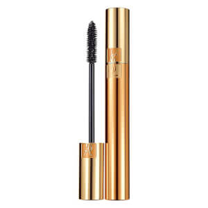 Yves Saint Laurent Luxurious Mascara for False Lash Effect (Various Shades)
