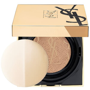 Yves Saint Laurent Te Cushion Collector - B40