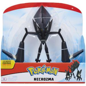 Pokemon 12 Inch Legendary Figure - Necrozma