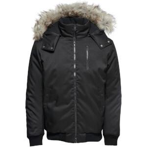 d259efd03 Men's Jackets & Coats | Zavvi