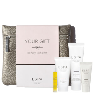 ESPA Beauty Boosters Gift