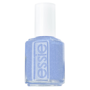 essie 219 Bikini so Teeny Baby Nail Polish 13.5ml