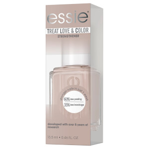 essie 70 Good Lighting TLC Care Nail Polish 13.5ml