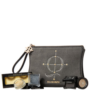 Illamasqua Limited Edition Glam Rock Kit (Worth £96.50)