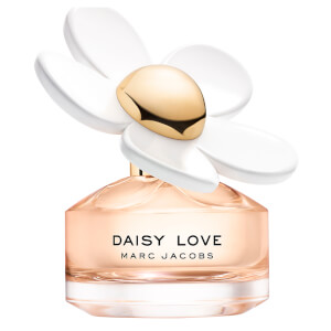 Eau de Toilette Daisy Love de Marc Jacobs 100 ml