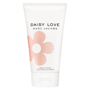 Loción corporal Daisy Love de Marc Jacobs 150 ml