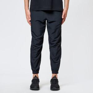 Calvin Klein Performance Men's Woven Pants - CK Black