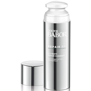 BABOR REPAIR RX Ultimate Repair Cleanser