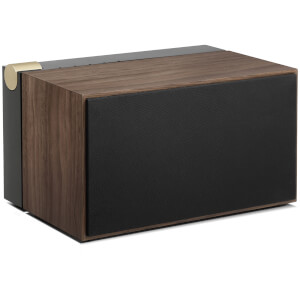 Native Union PR/01 La Boite Speaker