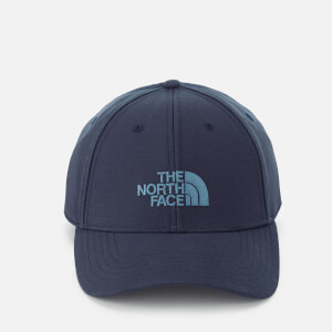 The North Face 67 Classic Hat - Shady Blue