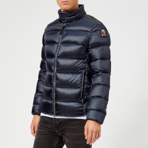 Parajumpers Men's Dillon Padded Jacket - Cadet Blue