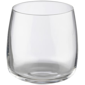 Jamie Oliver Water Glasses (Set of 4)