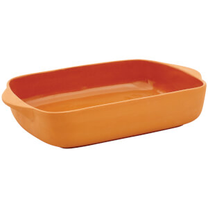 Jamie Oliver Baking Dish - Natural