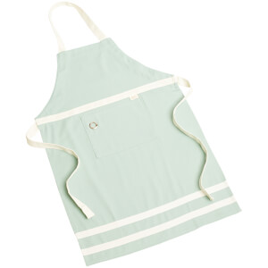 Jamie Oliver Everyday Apron - Harbour Blue