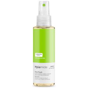 Hylamide Pore Flush Facial Serum