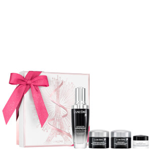 Lancôme Génifique Serum Gift Set 50ml (Worth £114)