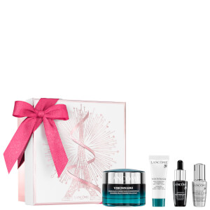 Lancôme Visionnaire Gift Set 50ml (Worth £95)