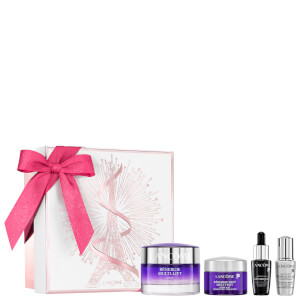 Lancôme Rénergie Multi Lift Cream Gift Set 50ml (Worth £107)