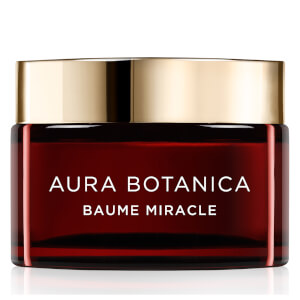 Kérastase Aura Botanica Baume Miracle -hiusvoide 50ml