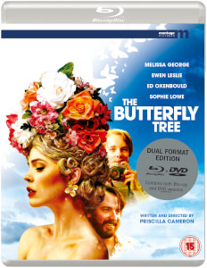 The Butterfly Tree Dual Format