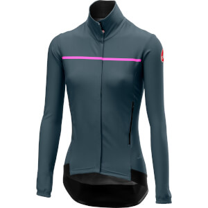 Castelli Limited Edition Women's Limited Edition Perfetto Jersey